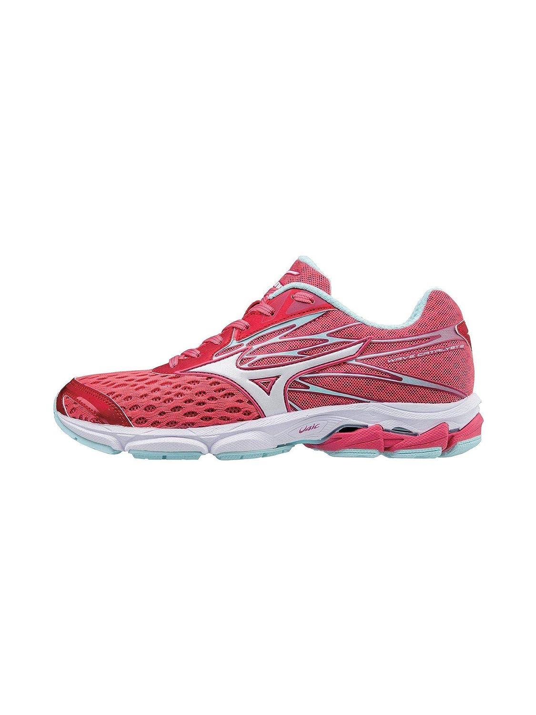 Mizuno Women s Wave Catalyst 2 Running Shoes
