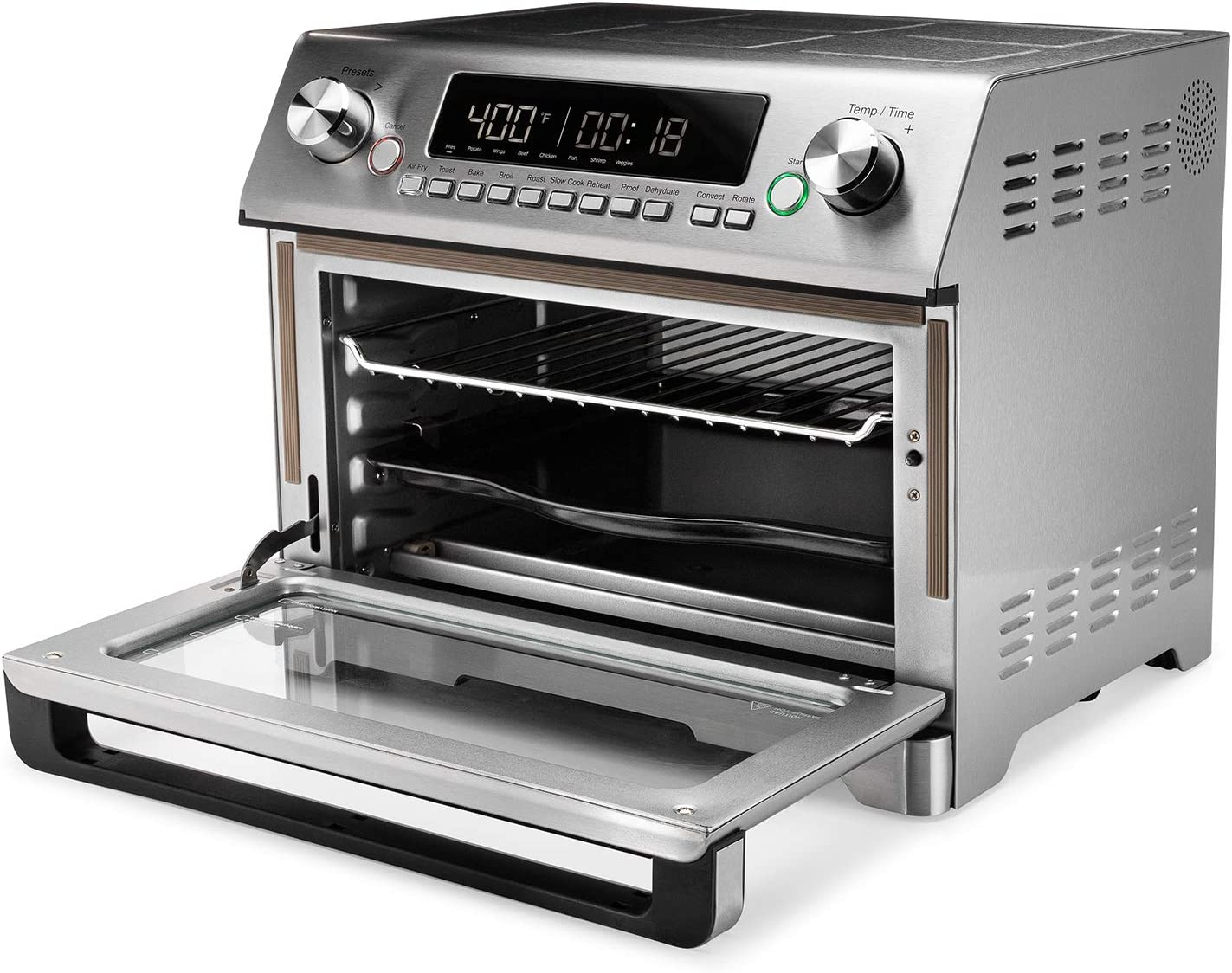 Costco Gourmia Air Fryer For 59 99 Ymmv Nationwide Page 6