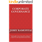 Corporate Governance: Corporate Ladder, Finance, Culture, Politics, Strategy, Social Responsibility, Law, Assets…