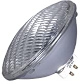 Lamplite 300 Watt Par 56 Par Lamp With Mogul Plug Medium Flood
