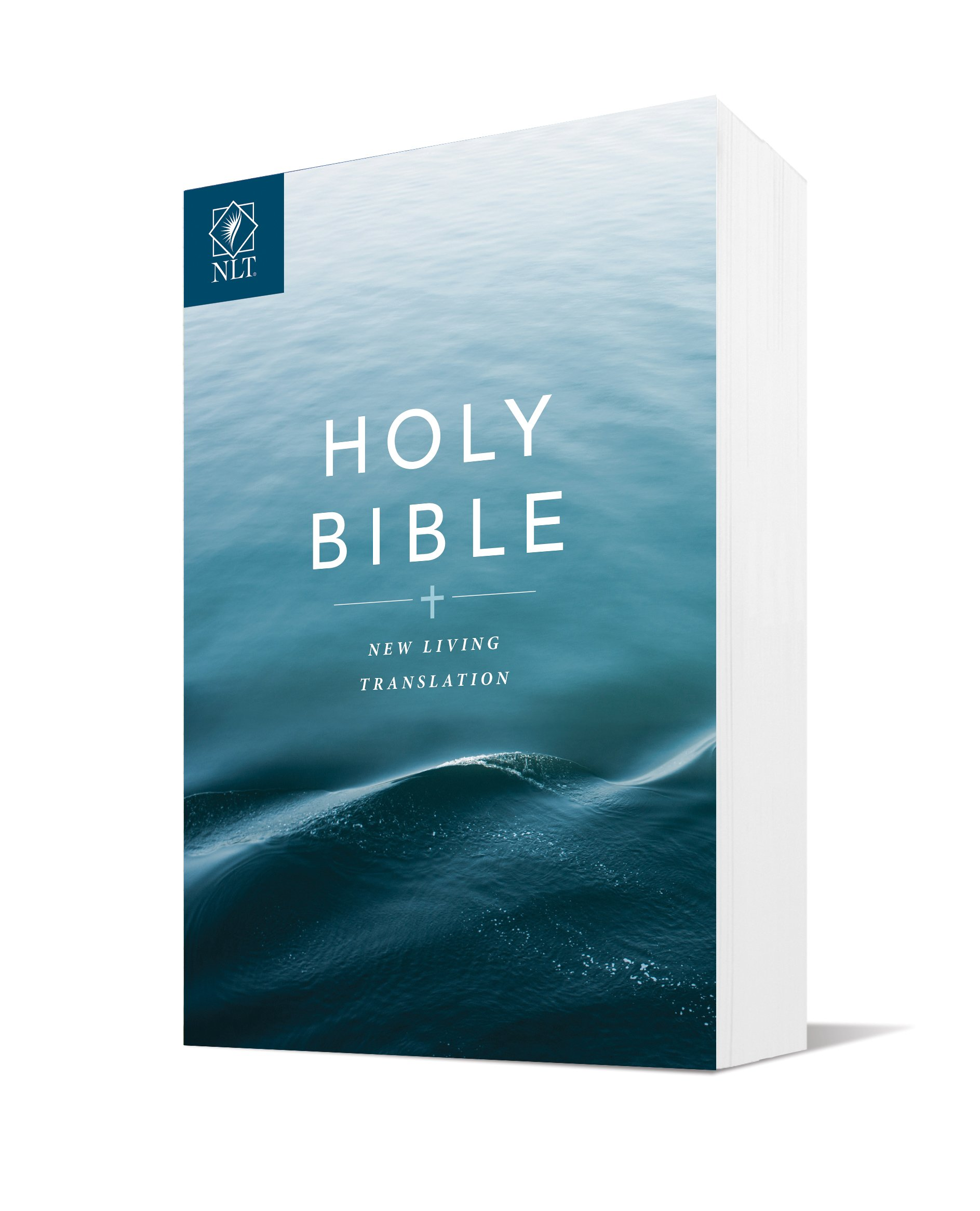 Holy bible new living translation tyndale 9781414309477 amazon holy bible new living translation tyndale 9781414309477 amazon books fandeluxe Image collections