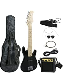 shop electric guitars. Black Bedroom Furniture Sets. Home Design Ideas