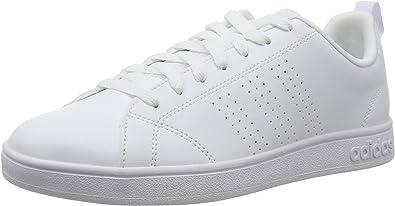 adidas Advantage Clean Vs, Zapatillas para Hombre