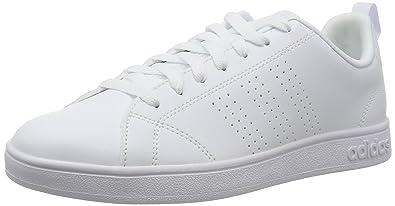 adidas VS Advantage Shoes White | adidas UK