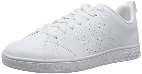 adidas advantage clean herren turnschuhe