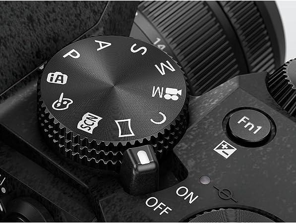 Panasonic E12PNDMCG7KK product image 7