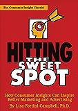 Hitting The Sweet Spot