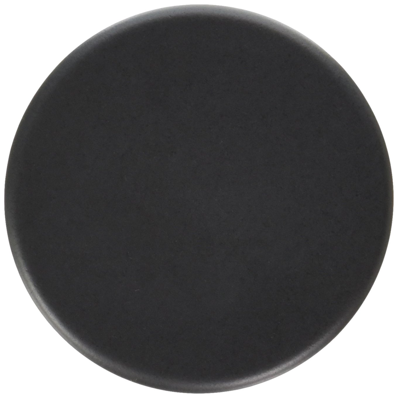 Frigidaire 316262004Surface Burner Cap. Unit