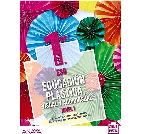 CLUB PARACHUTE 3 PACK CAHIER DEXERCICES: Amazon.es: Vv.Aa.: Libros en idiomas extranjeros