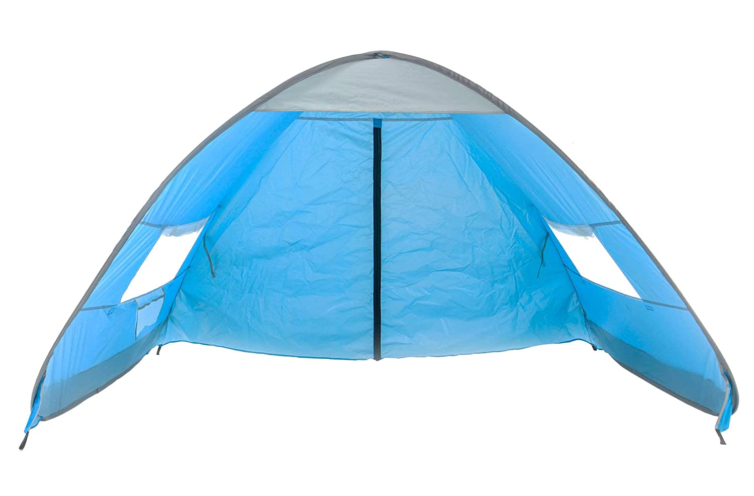 SolarWave Recharge, Outdoor Easy-up | Pop-up Beach Sun UVB Tent. Pure ENJOYMENT: Relax, Recharge, Regroup! Reduces UVA and UVB Rays by 99.8%, Your New QUALITY Shade | Shelter is GREAT for the Park and Soccer Game. [並行輸入品] B07R4V3P2Q, 和柄専門店のサクラスタイル:74ea7581 --- number-directory.top
