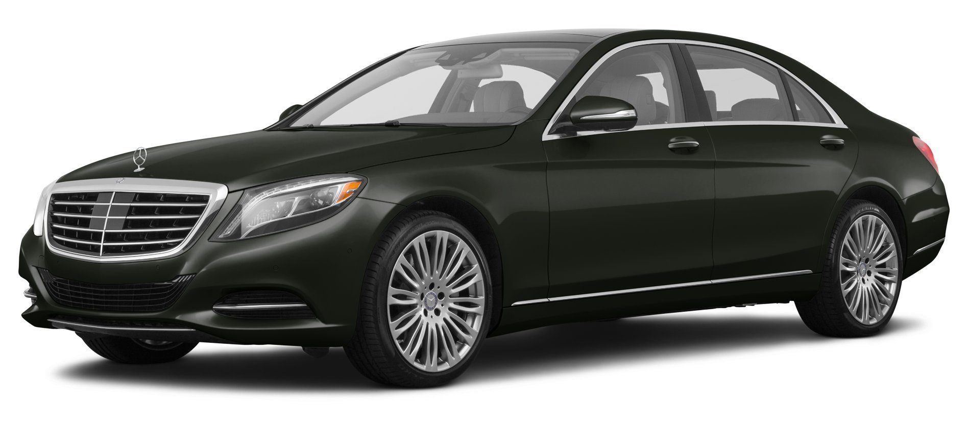 2017 mercedes benz maybach s600 reviews for Mercedes benz s600 amg