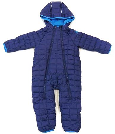 1b809a53a48e Amazon.com  Snozu Baby Boy Lightweight