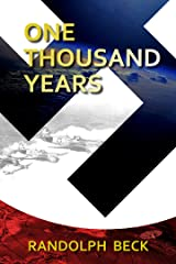 One Thousand Years Kindle Edition