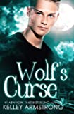 Wolf's Curse (Otherworld: Kate and Logan)