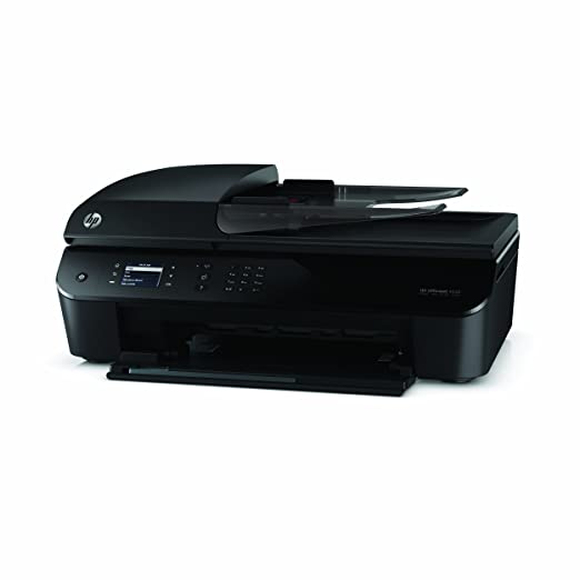 hp deskjet 5550 printer driver  cnet