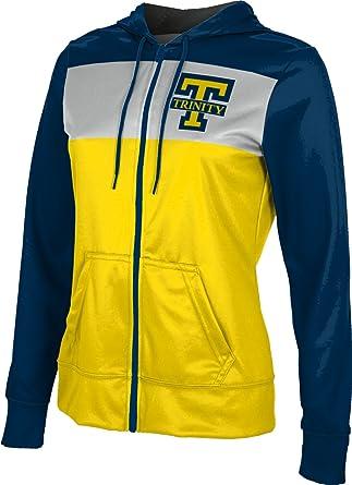 ProSphere Trinity College Boys Full Zip Hoodie Prime