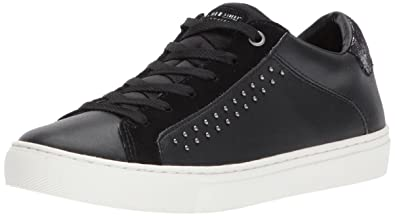 Skechers Street Women's Side Street-Smooth Over Fashion - Choose SZ/color
