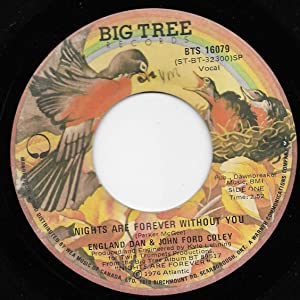 Dr. John 45 RPM Right Place Wrong Time / I Been Hoodood