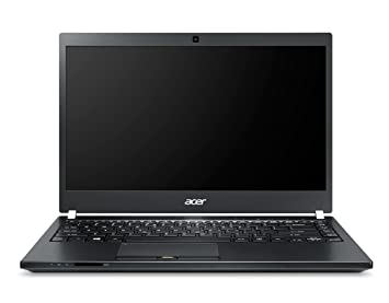 New Driver: Acer TravelMate P645-SG Intel WiDi