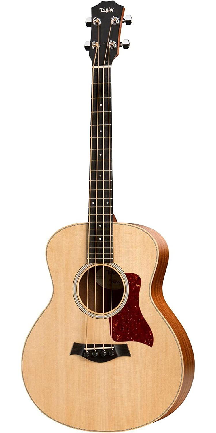 Taylor GS Mini-e Acoustic-Electric Bass