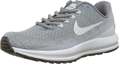 Nike Wmns Air Zoom Vomero 13, Zapatillas de Deporte para Mujer: Amazon.es: Zapatos y complementos