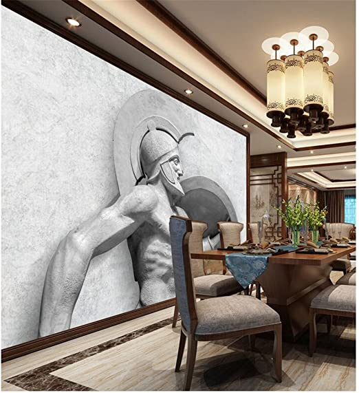 Fondo de pantalla en 3D mural Fondo de escultura de piedra de ...