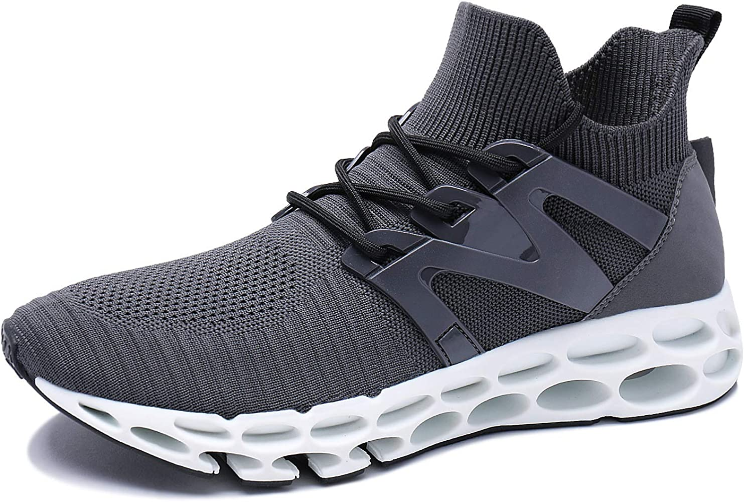 Women Shoes $21 on | Sneakers | Sneakers fashion, Running