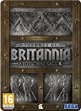 A Total War Saga: Thrones of Britannia - Limited Edition
