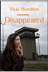 Disappeared Kindle Edition