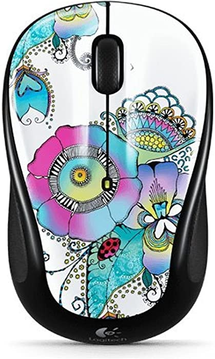 The Best Mouse For Laptop Logitech Women