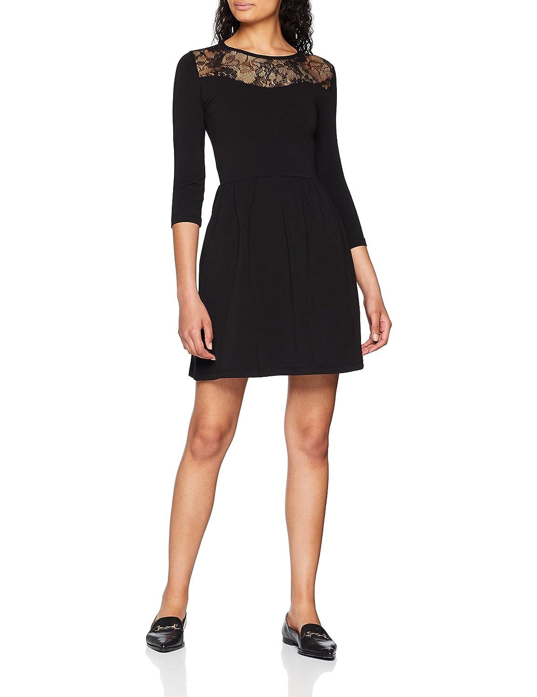 TALLA 40 (Talla del fabricante: Medium). Only Vestido para Mujer