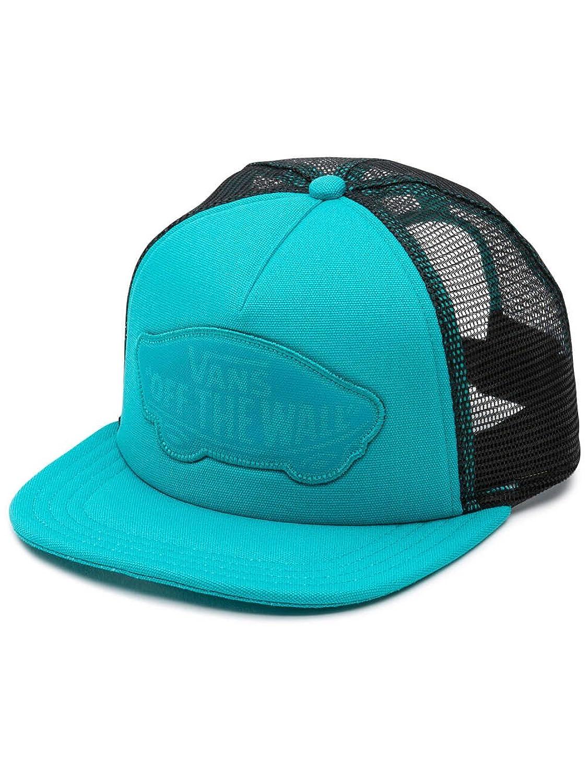 En venta Vans - Gorra de béisbol - para mujer - www.carlosmarlan.es 44370737f9a