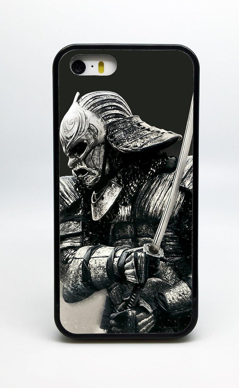 Amazon.com: Samurai Ronin 300 Ninja Warrior Movie Phone Case ...