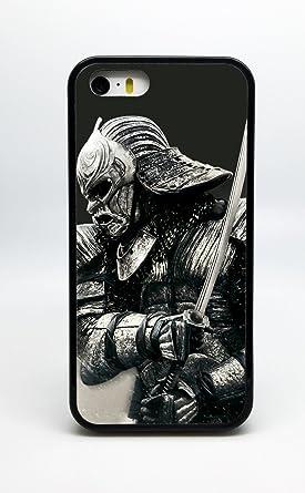 Amazon.com: Samurai Ronin Ninja Warrior - Funda para ...