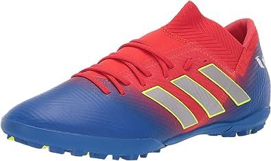 adidas Men's Nemeziz Messi 18.3 Turf