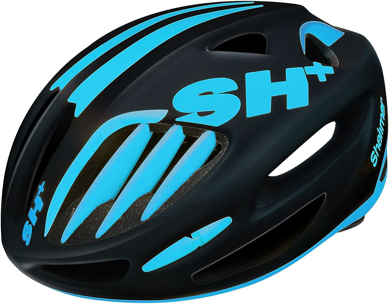 Basecamp Bike Helmet Cpsc Certified With Detachable Magnetic Goggles Visor Sh Helmets