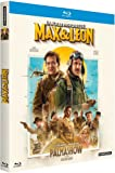 La Folle histoire de Max et Léon [Blu-ray]