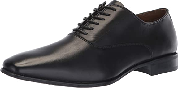 Details about  /Men/'s J/'aime Aldo Classic Round Toe Slip On Dress Loafers Office Shoes Black