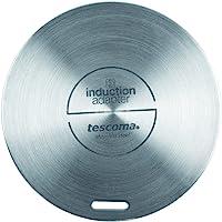 Tescoma 420945 Adaptador para Placa De Induccion 17Cm