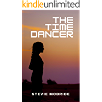 The Time Dancer: A Time Travel Mystery