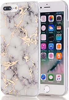 iphone 8 case marble hard
