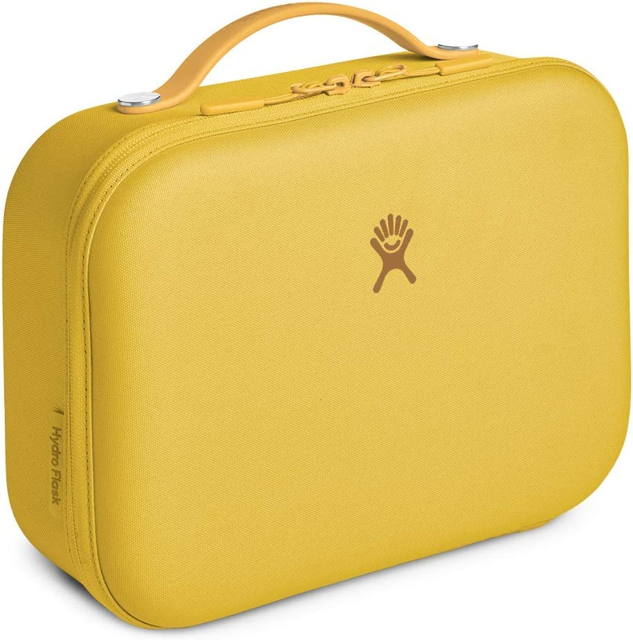 Hydro Flask LBS250 Lunch Box