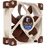 Noctua NF-A8 PWM Premium 80mm PC Computer Case Fan