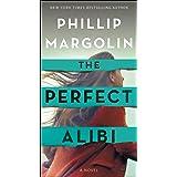 The Perfect Alibi (Robin Lockwood)