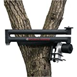 Fourth Arrow Camera Arm for Filming Hunts