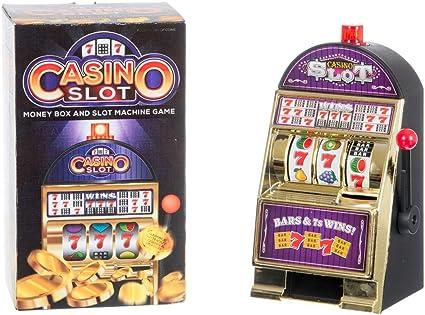 казино в получить деньги