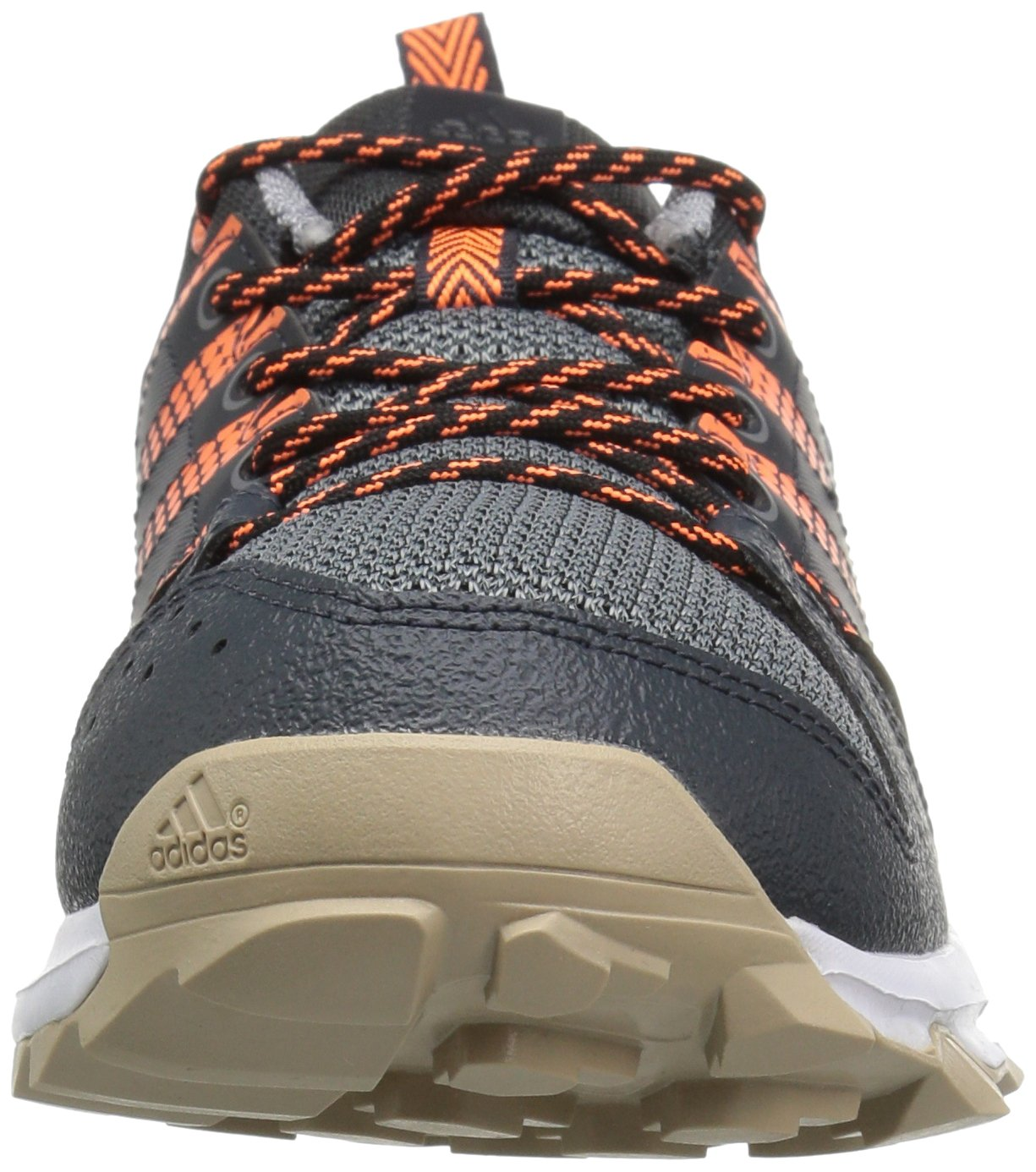 Zapatillas de brillante oscuro running adidas Galaxy Trail W brillante Trail oscuro para c01a073 - temperaturamning.website