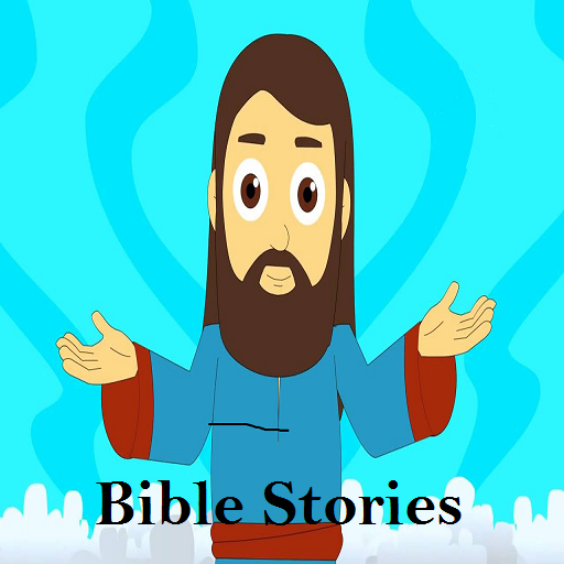 Amazon.com: Bible Stories for Kids: Appstore for Android