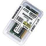 8GB Kit (4GBx2) DDR3 PC3-10600 LAPTOP Memory Modules (204-pin SODIMM, 1333MHz) Genuine A-Tech Brand