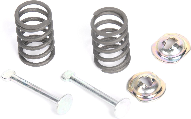 Drum Brake Adjusting Spring Kit Rear ACDelco GM Original Equipment 179-1382